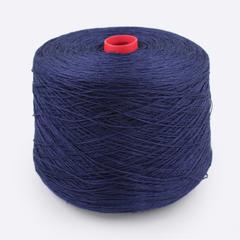 Сапфировый синий / 6774