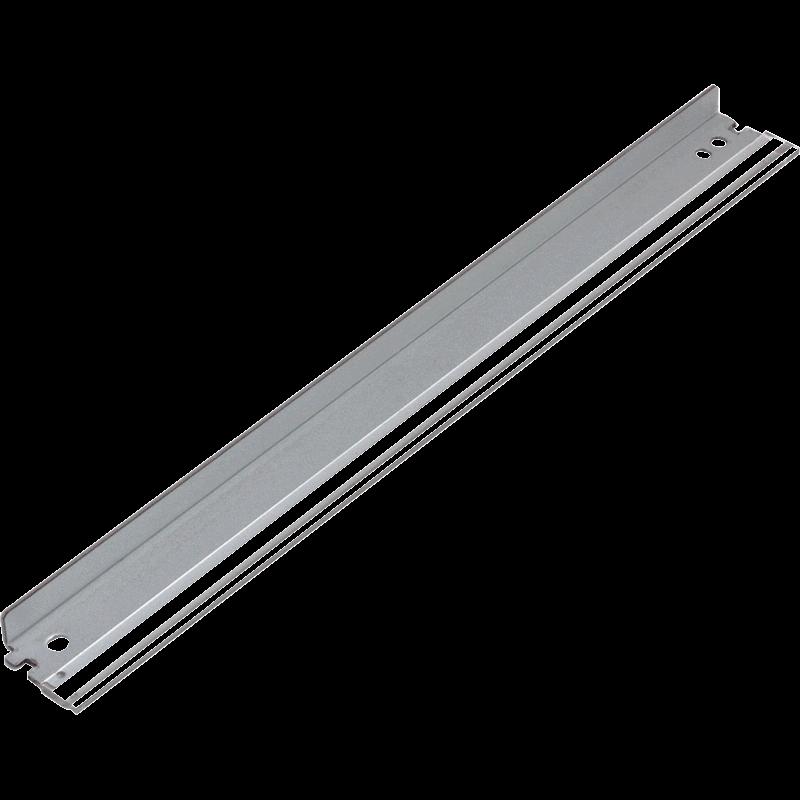 Ракель MAK© WB CE285A/CE278A-CB435A/CB436A Wiper Blade - чистящее лезвие.