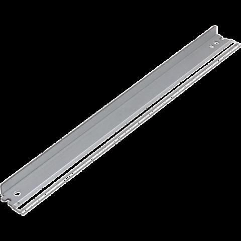 Ракель MAK© WB CE285A/CE278A-CB435A/CB436A Wiper Blade - чистящее лезвие. - купить в компании MAKtorg