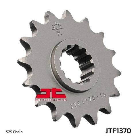 Звезда JTF1370.14