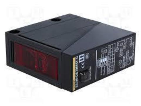 Фотоэлектрический датчик Omron E3JM-DS70R4-G