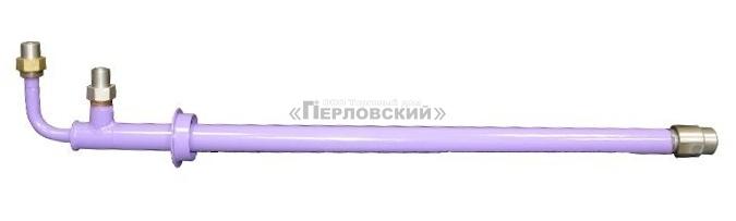 ГМГ-1.5м; 2м; 4м; 5м, форсунки паромеханические для горелок