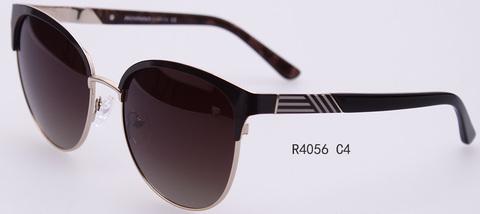 R4056C4