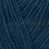 GAZZAL BABY Bamboo 95219 (синий)