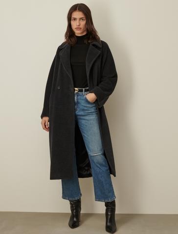 MARELLA / Пальто
