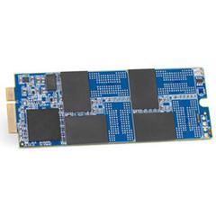 Диск SSD OWC для Macbook Pro Retina 2012-2013 1TB Aura 6G SSD