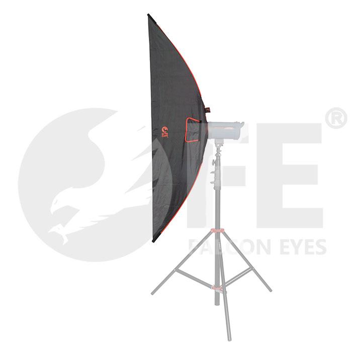 Falcon Eyes SBQ-30160 BW