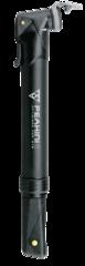 Насос велосипедный Topeak Peakini II Master Blaster