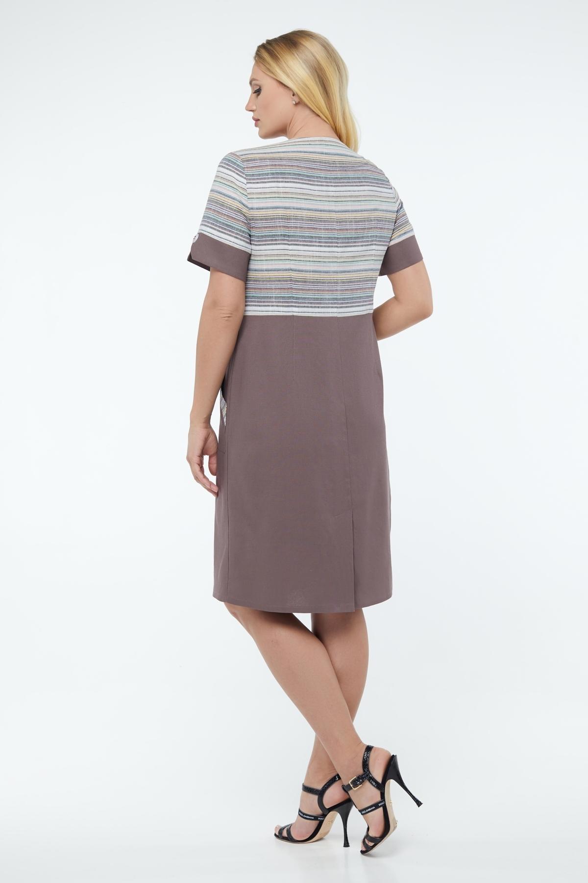 Платье Жанна