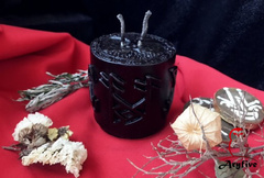 Свеча-ритуал «Универсум»