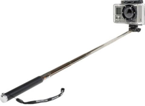 Монопод телескопический для GoPro ( Монопод для Go PRO ) большой