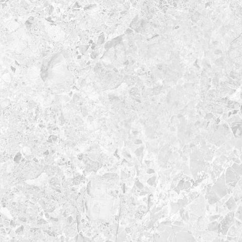 Brecia Adonis Grey светло-серый полированный 60x60