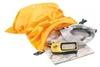 Картинка гермомешок Deuter Light Drypack 25  - 2