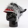 Картинка шапка с ушами Eisbar power horn 506 - 1