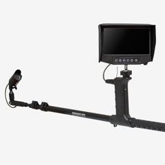 Видеодосмотровое устройство Перископ-ПРО (тип 01)