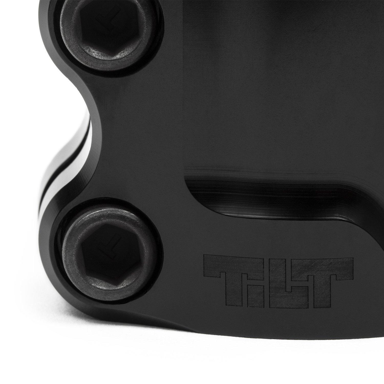 Зажим для самоката TILT Rigid SCS (Black)