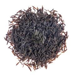 Кумин (зира) семена Таджикистан 100 гр.