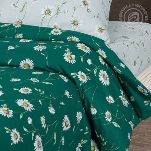 Комплект постельного белья Милора Премиум