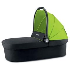 Люлька для коляски RECARO Citylife Carrycot Lime (5653.21362.66)