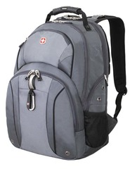 Рюкзак для ноутбука 15'' Wenger 3253424408