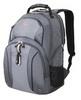 Картинка рюкзак для ноутбука Wenger 3253424408  - 1