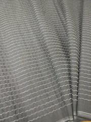 Шерсть с  вышивкой