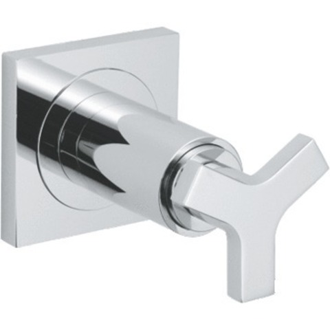 Вентиль GROHE Allure (19334000)