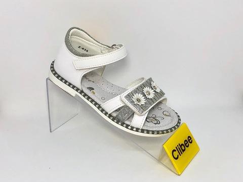 Clibee Z635 White 26-31