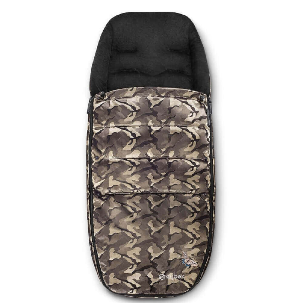Butterfly Теплый конверт в коляску Cybex Priam Footmuff Butterfly d9200c64760d7c79e4f2e2214fcdbd5f.jpg