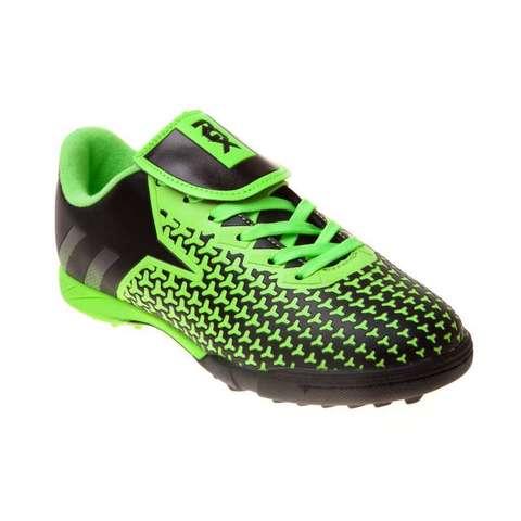 Спортивная обувь (бутсы) SB-M-020 (44) (АФК)