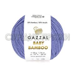 GAZZAL BABY Bamboo 95221