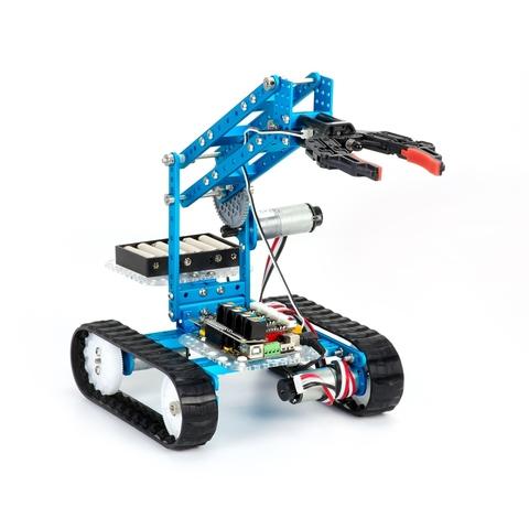 Робототехнический конструктор Ultimate Robot Kit V2.0