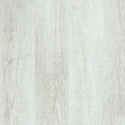 Плитка ПВХ Таркетт New Age Serenity, *, 152,4х914,4x2,1мм, (2.5м2/18шт/уп)