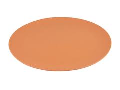 8993 FISSMAN Тарелка плоская 25 см