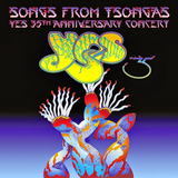 Yes / Songs From Tsongas - Yes 35th Anniversary Concert (3CD)