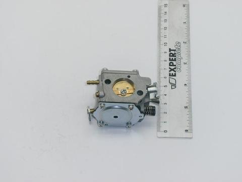 Карбюратор DDE CS6218 (Walbro-WJ133) 5032803-16