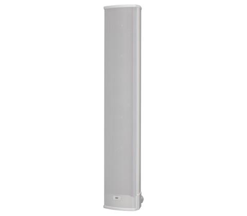 Звуковые колонны RCF CS 6520EN