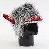 Картинка шапка с ушами Eisbar power horn 506 - 3