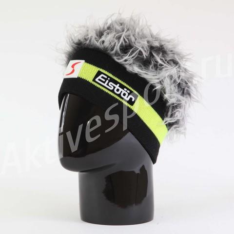 Картинка шапка Eisbar viva sp 200 - 1