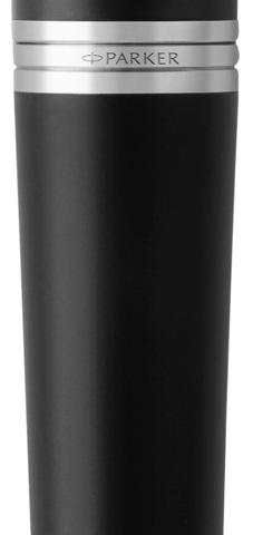Перьевая ручка Parker Urban  Core, Muted Black CT, F309, перо: F123