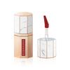 Помада DEAR DAHLIA Paradise Dream Velvet Lip Mousse 6.5ml