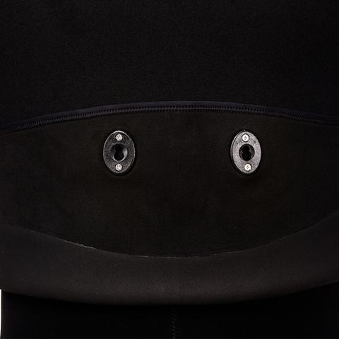 Гидрокостюм Marlin Element 7 мм – 88003332291 изображение 23