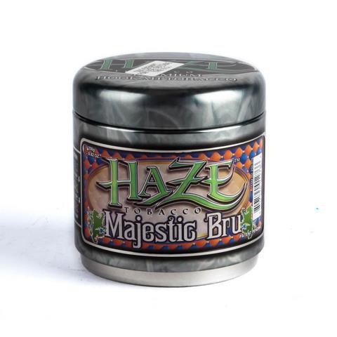Табак Haze Majestic Bru 250 г