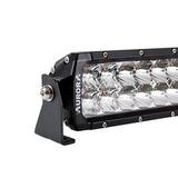 Светодиодная балка   10 комбинированного  света Аврора  ALO-D5D-10 ALO-D5D-10 фото-2