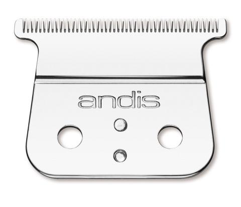 Ножевой блок Andis к машинке 74005, глубокие зубцы