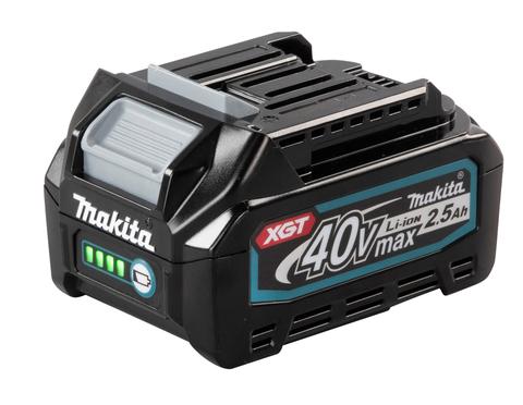 Аккумуляторная батарея Makita XGT BL4025