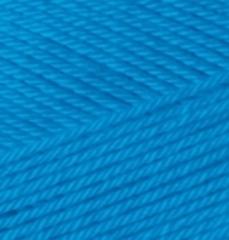 245 (голубой Адлер)
