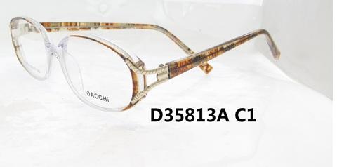 D35813AC1