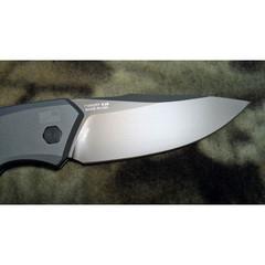 Нож KERSHAW Launch 1 7100GRY