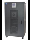 ИБП Связь инжиниринг СИП380Б60БД.9-33  ( 60 кВА / 54 кВт ) - фотография